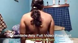 Bangla Boudi Full Sex Wife Husband Hot Sex Video