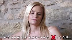 WoodmanCastingX Lili Craig