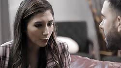 PureTaboo Gianna Dior - Can Never Make It Up To You
